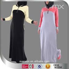 Jalabiya Abaya Designs Stylish Latest Dress Designs Casual Abaya Farasha Fancy Dubai Jalabiya Kaftan Pakistani Clothes Kaftan Manufacturer Niqabs Buy Latest Dress