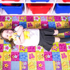 large playroom rugs for