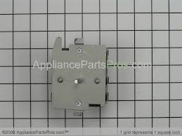 ge we4m188 timer appliancepartspros com ge timer we4m188 from appliancepartspros com