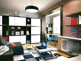 cool bedrooms guys photo. Cool Room Decor For Guys Decorations Bedrooms Ideas Teenage . College Bedroom Photo E