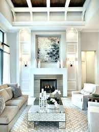 fireplace decorating ideas photos fireplace decor ideas modern living room with family decorations for modern fireplace