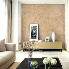 cork wall tiles s board south africa dubai cork wall tiles