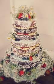 Wedding Cakes Barnstaple Cake Maker Clovelly Wedding Cakes