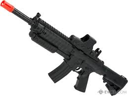 It is based on planar lightwave circuit technology and provides a low cost light distribution solution with small form factor and high reliability. Pump Action Mini Airsoft M4 Rifle Color Black Airsoft Guns Air Spring Rifles Evike Com Airsoft Superstore