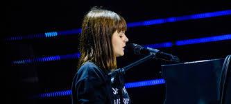 X Factor 2018 Home Visit: performance, location, eliminati - StudentVille
