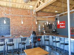 Corrugated Metal Interior Design 24 Best Corrugated Panel Images On Pinterest