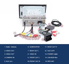 audi a stereo wiring diagram audi image wiring 2011 audi a4 audio wiring 2011 auto wiring diagram schematic on audi a4 stereo wiring diagram