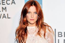 Update] Rumor: Is Riley Keough Playing Poison Ivy for 'Gotham City Sirens'?  - Geeks Of Color