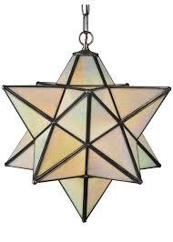 meyda tiffany 12114 moravian star 18 modern