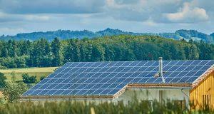 alternative energy sources essay archives energy five advantages and disadvantages of renewable energy