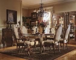 Antique Dining Room Set For Sale Antique Dining Room Set For Sale Interior  Home Design Style