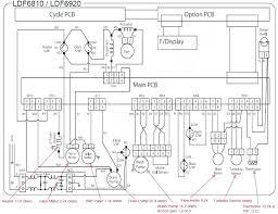 ge front load washer wiring diagram schematics wiring diagram ge front load washer parts diagram front load washer parts diagram front load washing machine parts ge front load washer wiring diagram