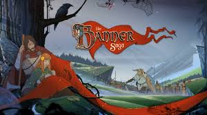<b>The Banner Saga</b> - Your Saga Starts Now - YouTube