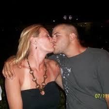 amanda Plyler (amandaoshields) on Myspace