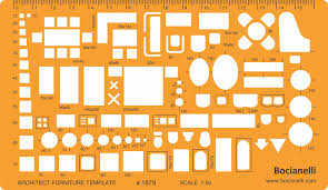 Interior Design Drafting Templates Buy Metric Architects Interior Design Architectural