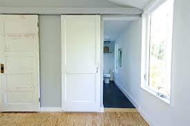 sliding door for bathroom bathroom sliding door homes bathroom sliding door bathroom sliding glass door parts sliding doors for bathroom sliding door