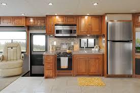 Kitchen Stereo Under Cabinet Under Kitchen Cabinet Radio Cd Player