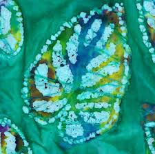 Batik Fabric Quilts – co-nnect.me & ... Green Batik Fabric 12 65 Batik Fabric Quilt Squares Teal Green W Batik Fabrics  Quilting Uk ... Adamdwight.com