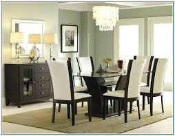 10 rooms to go dining room set rooms to go dining sets rooms to go glass
