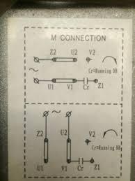 favorite clarke electric motor wiring diagram reversible single reversible single phase motor wiring diagram favorite clarke electric motor wiring diagram reversible single phase motor wiring diagram leeson 3 endearing