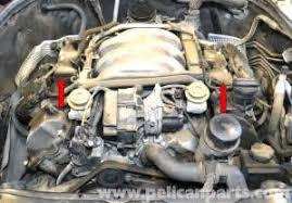 similiar ml engine keywords mercedes e320 belt replacement on engine diagram mercedes 320 clk