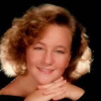 Priscilla Emily Porter Obituary - Visitation & Funeral Information
