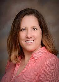 Faculty & Staff - Kinesiology - Texas Woman's University