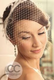 makeup artist sydney my work