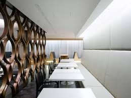 cafe lighting design. Cafe Lighting Design H