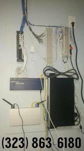 phone hardware wiring wiring diagrams best ▻phone jacks spectrum internet phone wiring in hoobly classifieds home phone wiring diagram phone hardware wiring