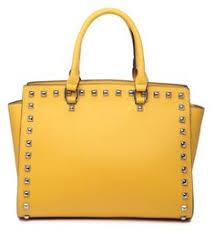 K664018l designer purse