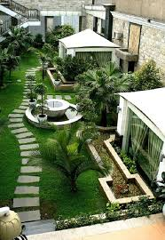 Small Picture Magnificent Garden Roof Ideas 39 To Your Small Home Decoration