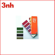 Ral K7 Colour Chart Ral K7 High Quality Fabric Colour Chart Buy Fabric Colour Chart Satin Fabric Color Chart Pantone Colour Chart Product On Alibaba Com