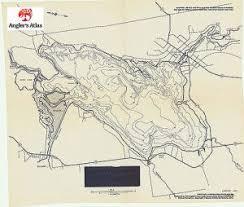 Cameron Lake Ontario Anglers Atlas