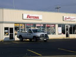 fastenal wallpaper. fastenal - part of the 100 largest non-financial companies listed on nasdaq rochester ny wallpaper