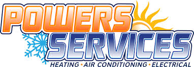 generac logo. Powers: Electrical Services Logo Generac Logo