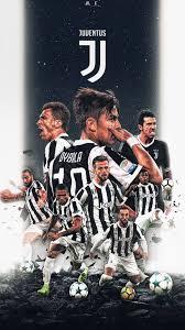 De 100+ beste afbeeldingen van Juventus | voetbal, voetbal foto's, juventus