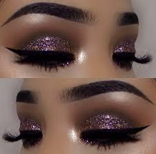 ba3b253e8651e8ee8de181aa3e9238a8 makeup ideas african american african makeup
