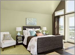 Spare Bedroom Paint Colors Guest Bedroom Paint Colors Benjamin Moore Painting Best Home