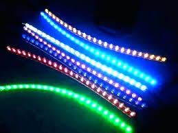 Led Rope Lights Walmart Extraordinary Battery Led Rope Lights Small Led String Lights Rope Vintage Battery