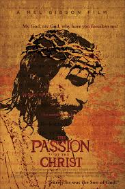 on passion of the christ essay on passion of the christ