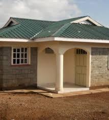 Small Picture Simple House Designs In Kenya Joy Studio Design Gallery Best