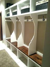 wooden lockers for home wooden lockers for home solid wooden storage lockers home wooden lockers for home entryway lockers with bench plans building wooden