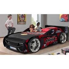... Kids room, Car Beds Kids Car Beds Best: New contemporary Kids Car Beds  ...