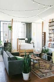 decor for studio apartments best 25 hipster apartment ideas on pinterest hipster home