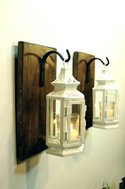 wall candle lanterns indoor wall candle lanterns indoor vintage wall sconce with switch cabin wall mounted