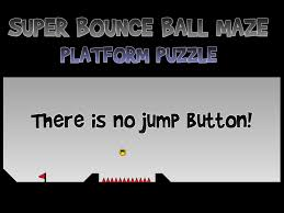 Ios Android Mod Super Bounce Maze Db Ball Game - Metro Windows