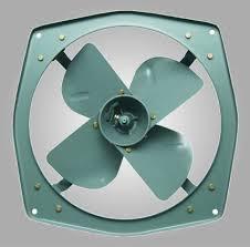 crompton greaves heavy duty exhaust fan