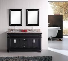 Dark Bathroom Vanity Modern Bathroom Vanity Ideas Modern Bathroom Vanity Lighting
