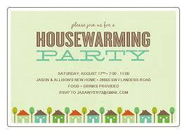 Housewarming Party Invitatons Wording Design Ideas Easy Simple Housewarming  Party Invitatons ...